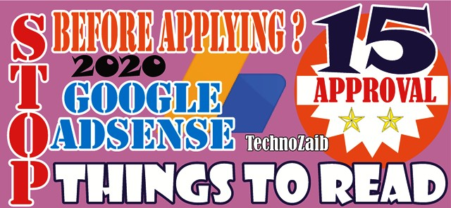 Stop-Before-Applying-Google-AdSense-Approval-Read-These-15-Things