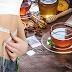 पेट की चर्बी कम करने की आयुर्वेदिक दवा और उपाय