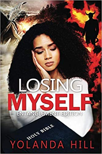 Losing Myself: The Entanglement Edition