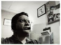 Software Administrativo en la Nube Venezuela