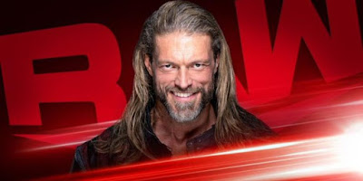 WWE RAW Results (3/30) - Orlando, FL
