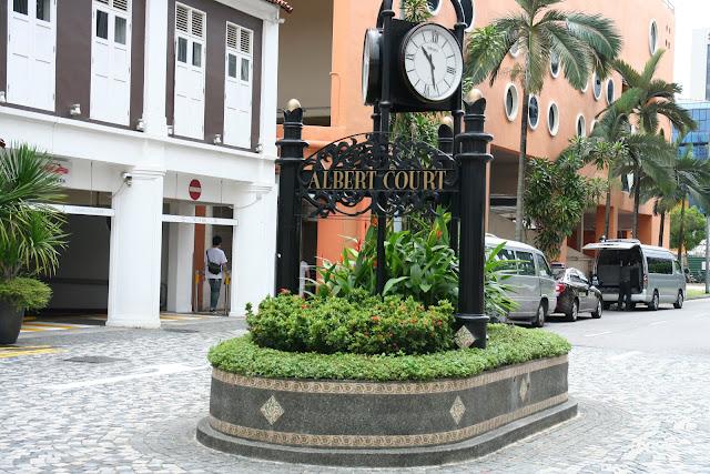 blog podróże, traveller, kobiety styl życia, podróże, lifestyle, novamoda lifestyle, novamoda travels, Singapur, travel, trendy, wyjazd rodzinny, co warto zobaczyć w, Singapur co warto zobaczyc