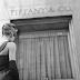 特別期間  Tiffanyコース