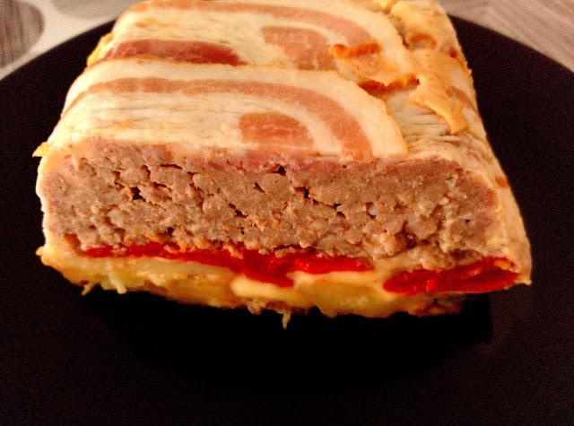 pastel-de-tortilla-de-patatas-y-carne