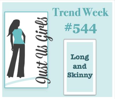 http://justusgirlschallenge.blogspot.com/2020/07/just-us-girls-challenge-544-trend-week.html