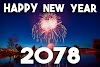 Happy New Year 2078 wishes । Free Download Happy New Year 2078 Images