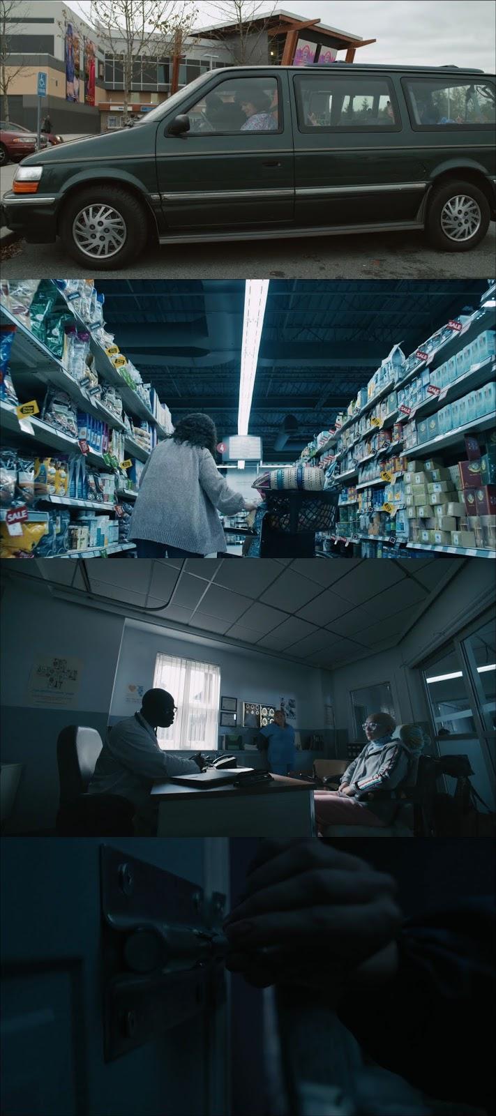 Te Amo Hasta La Muerte (2019) HD 720p Latino