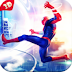Ultimate Spider: Shattered Dimensions Game Tips, Tricks & Cheat Code