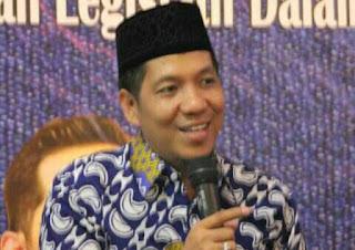 Soal PLTA Seko, Legislator Nasdem Sulsel Siap Perjuangkan Aspirasi Warga