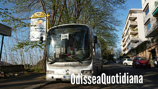Dopo 14 anni Atac torna ad acquistare bus corti. Tra 5 mesi le prime consegne