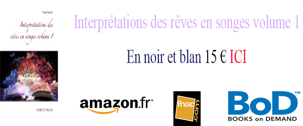 http://livre.fnac.com/a10108767/Karine-Poyet-Interpretations-des-reves-en-songes?omnsearchpos=1#ficheResume