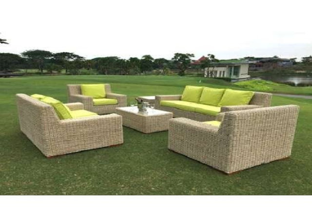 cove-large-sofa-suite-outdoor