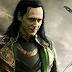 """Tom Hiddleston fala sobre a série """"Loki"""", do Disney+"""