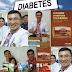 Obat Diabetes Paling Murah di Dunia