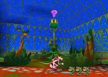 pink panther game download free # 8
