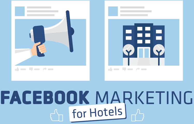 How to Use Facebook for Hotel Marketing and Promotion