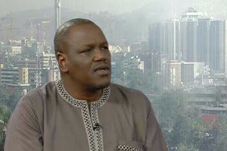 Politics behind Plateau State killings – Gen. Wahab