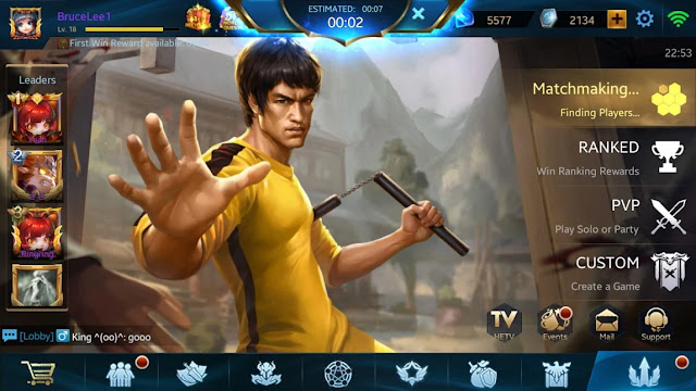 game-moba-indonesia