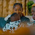 VIDEO l Gold Christen ft Mr Seed & Nimo - Lovi Lovi