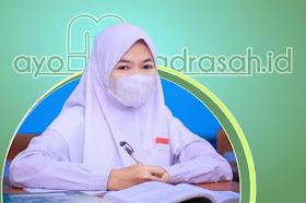Kapan Madrasah & Sekolah Masuk Tahun 2021/2022