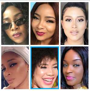 top-10-most-beautiful-nollywood-actresses