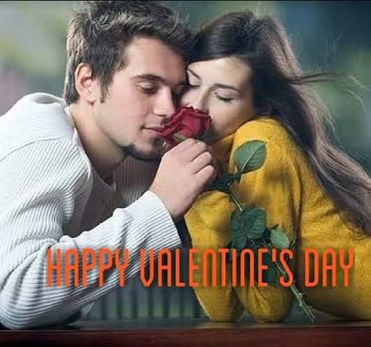 Valentines Day 2019 Gift For Him Valentine Day Quotes