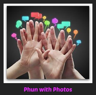 DepositPhotos Image Enhanced with PicMonkey