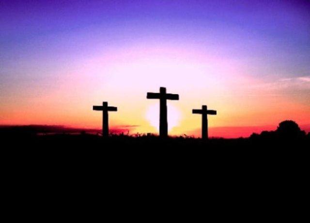 Ayat Alkitab tentang Allah Tritunggal Membuat Kita Percaya ke Allahan Kristen