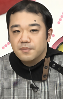 Tamamura Jin