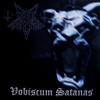 [1998] - Vobiscum Satanas