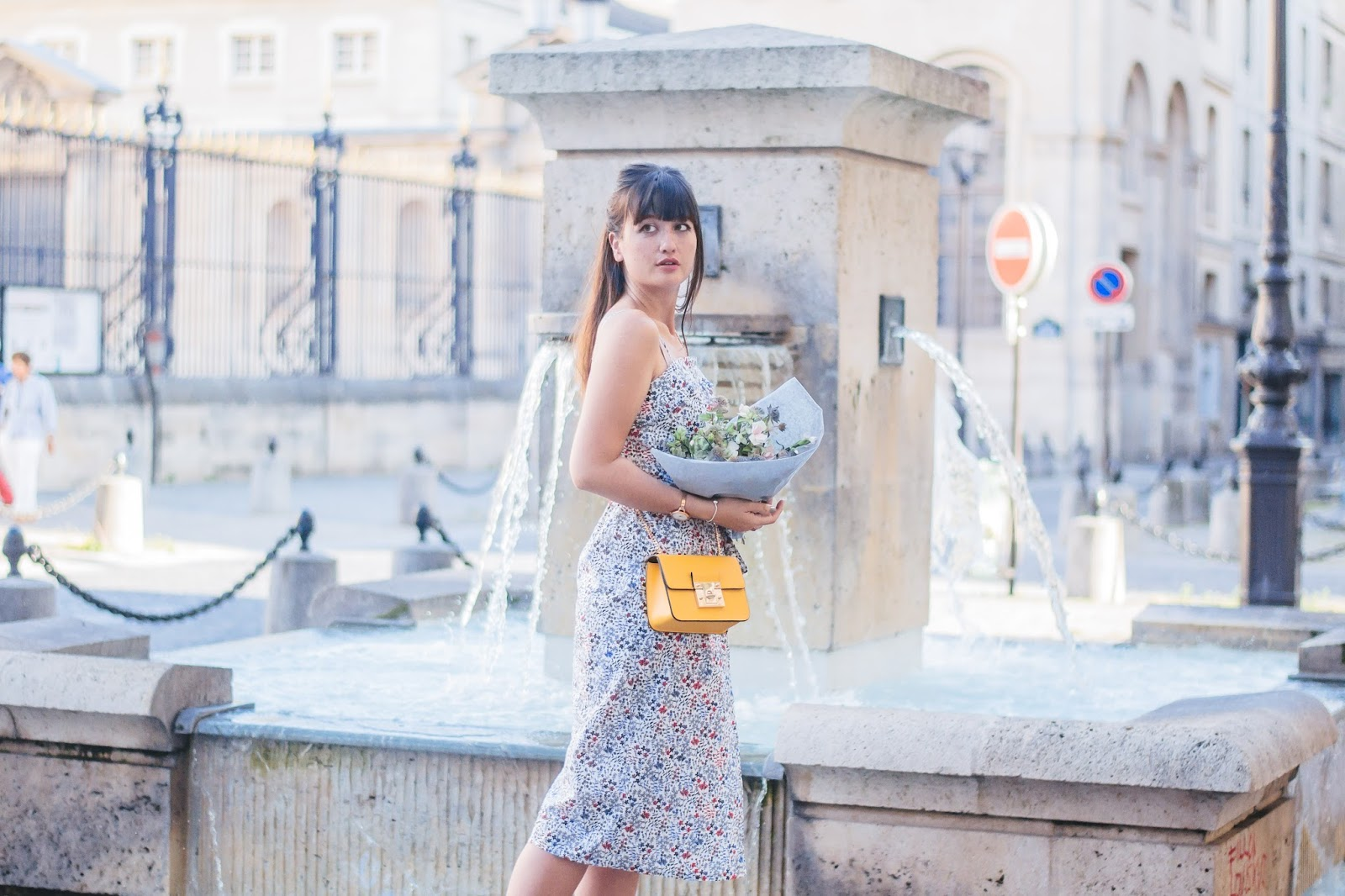meetmeinparee-style-look-paris-streetstyle-look-mode-parisian-blogmodeparis