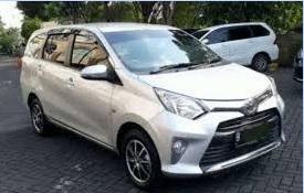 Ingin Mendapatkan Harga Mobil Bekas Toyota Murah? Coba Saja 3 Trik Berikut