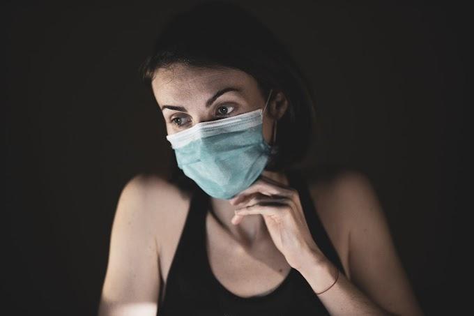 Coronavirus en Uruguay - Se detectaron 723 nuevos casos y se confirmaron 7 fallecimientos