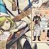 """Atelier Of Witch Hat lanzará una """"libreta mágica"""" y un nuevo manga de cocina"""