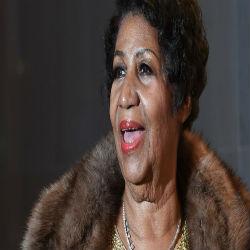 Câncer de pâncreas avançado  mata Aretha Franklin