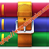 WinRAR 5.90 [x32 + x64] With Crack 2020 Latest Version Free Download || ANCracker