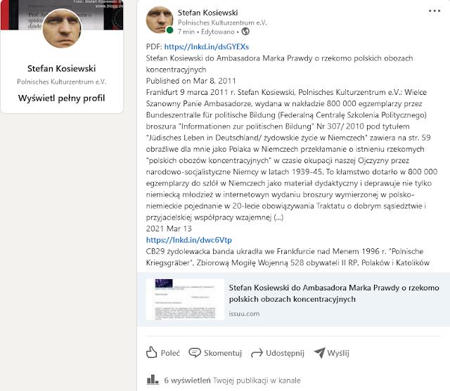 https://www.linkedin.com/posts/stefankosiewski_stefan-kosiewski-do-ambasadora-marka-prawdy-activity-6776465061998297088-fdu5