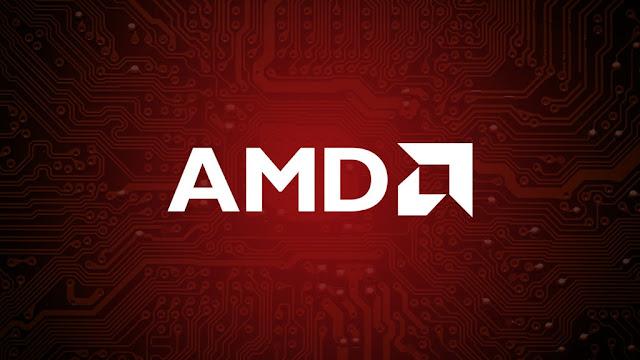Usuários da AMD tem problemas com as Atualizações da Microsoft