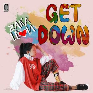 Zara Leola - Get Down