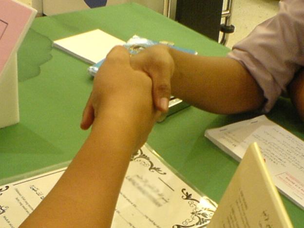 Kadar zakat Fitrah di Kedah kekal RM7