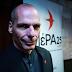 Γιάνης Βαρουφάκης: «Ό,τι κάνουμε μέχρι το 2025, μετά χαθήκαμε»
