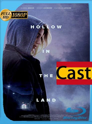 Hollow in the Land (2017) HD [720p] subtitulado [GoogleDrive] MacacoupHD