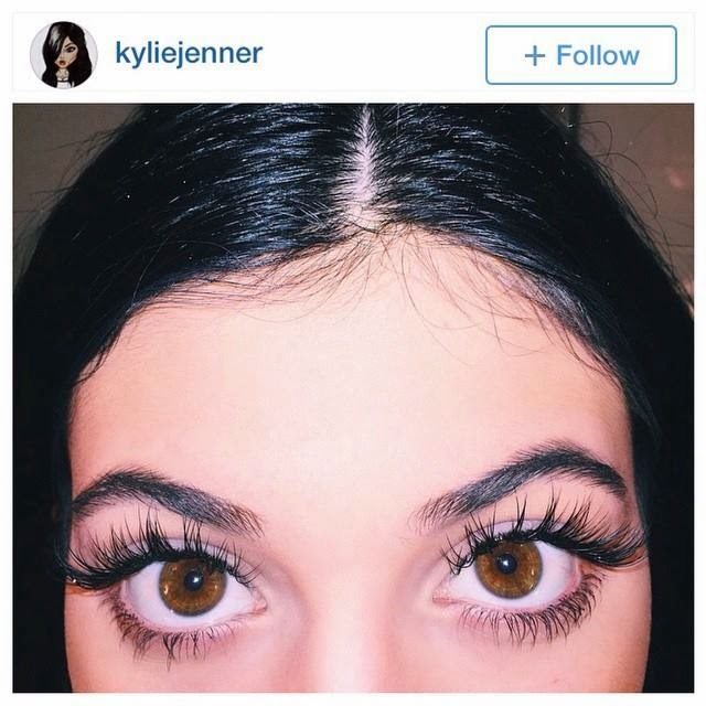 Holly tells Lash Tales: Confessions of Lash Extension Tech ...