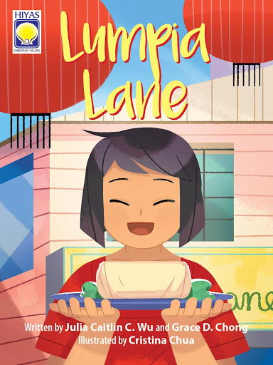 Just launched! The book may be purchased at shop.omflit.com