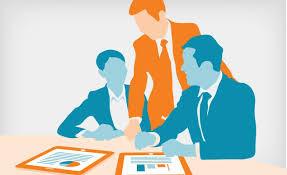 كورسات تسويق ومبيعات كيف تكون مبدعا في مجال التسويق و المبيعات