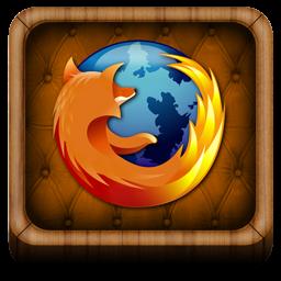Resultado de imagen para Firefox Download Tool