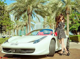 Angela Krislinzki Sizling Portfolio Pics Exclusive  016.jpg