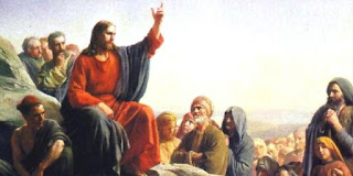 Resultado de imagem para oração na história da igreja