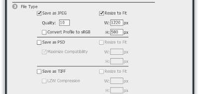 Selecting-file-types-and-image-dimensions-in-Photoshop-image-processors