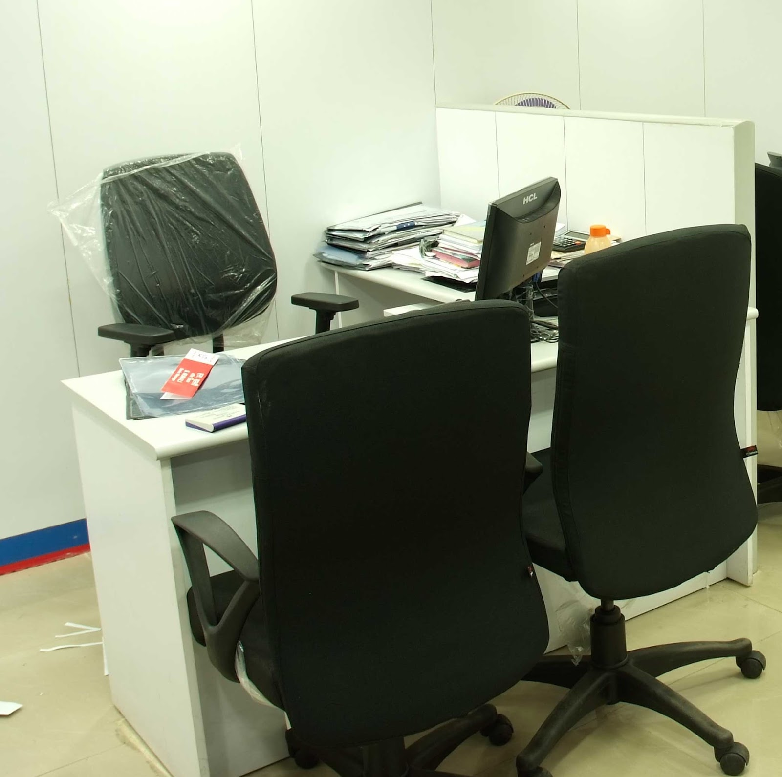 ... Wholesale Modular Office Furniture Prices, Buy Modular Office Furniture  Online Shopping, Modular Office Furniture For Sale In India , China, USA,  UK, ...